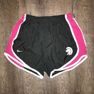 Nike Running Shorts: Size Small